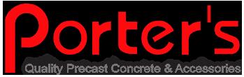 J. A. Porter Holdings Southwestern Ontario